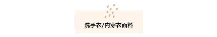 荣牌医纺洗手衣面料