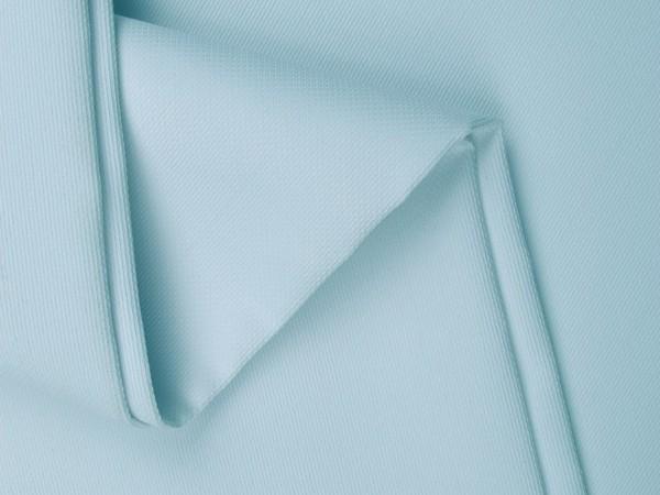 1128科莱斯#水绿  新材料功能性医护面料防静电医护布料医用面料