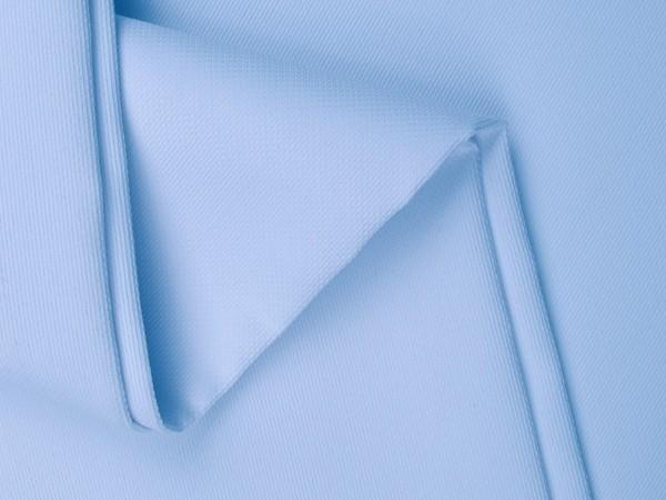 1128科莱斯#浅蓝  新材料功能性医护面料防静电医护布料医用面料