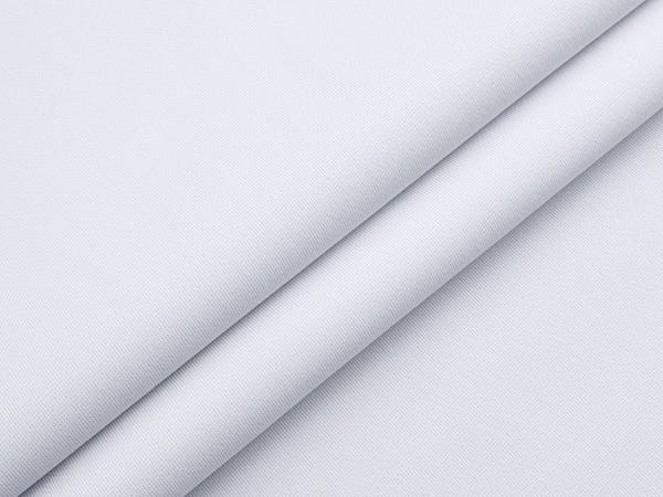 603优凡斯#白色 抗菌亚光吸湿排汗防静电多功能高端医护服面料医用