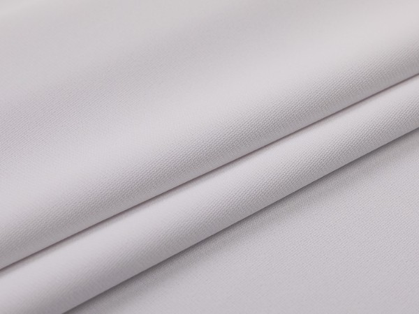 RP239荣牌尼#白色 吸湿排汗防静电医护服面料多功能医用面料医用布料