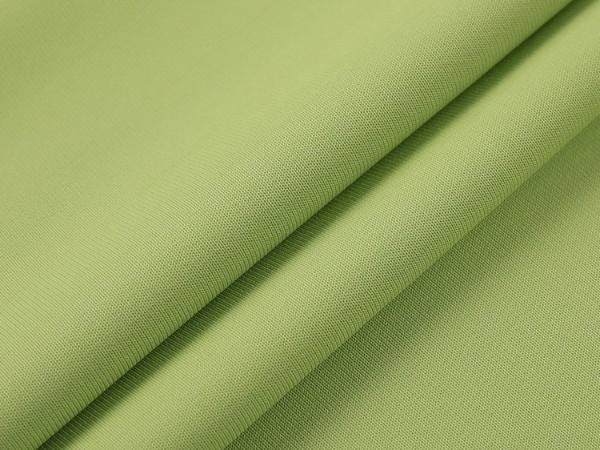 RP239荣牌尼#果绿 吸湿排汗防静电医护服面料多功能医用面料医用布料