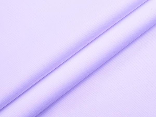 RP228荣丝盾#淡紫 吸湿排汗防静电医护服面料多功能医用面料布料