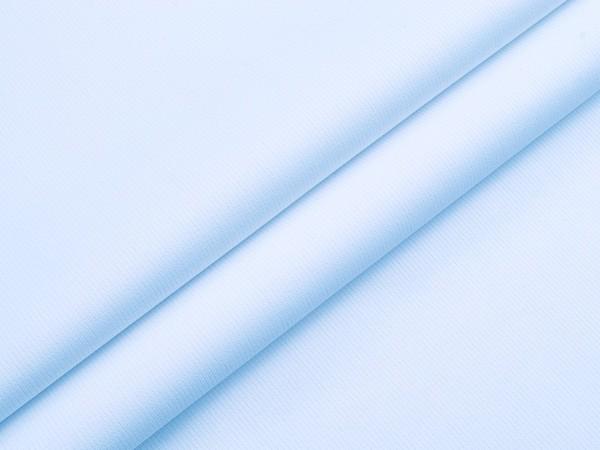 RP228荣丝盾#浅蓝 吸湿排汗防静电医护服面料多功能医用面料布料