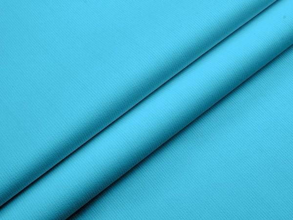 RP228荣丝盾#青蓝 吸湿排汗防静电医护服面料多功能医用面料布料