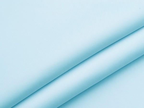1208优丝盾#水绿 功能性面料布料 医护服面料 防静电 里棉感面料