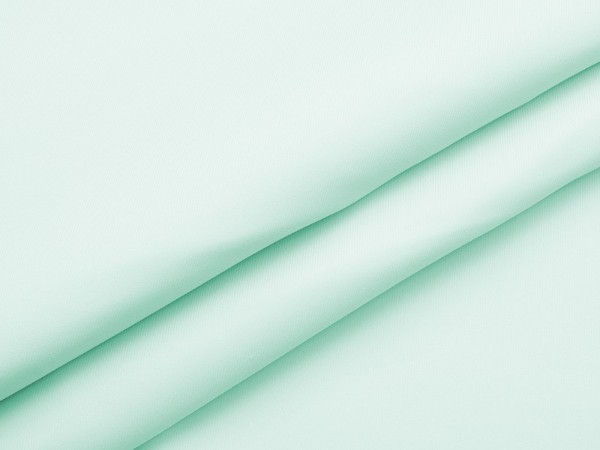 RP1206富莱尼#淡绿 吸湿排汗防静电医护服面料多功能医用面料布料