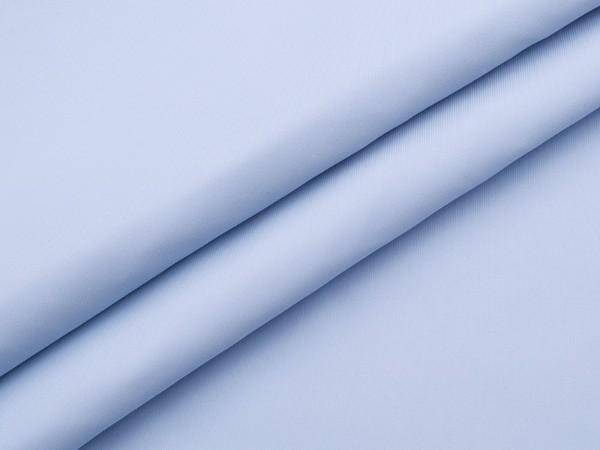 RP1206富莱尼#浅蓝 吸湿排汗防静电医护服面料多功能医用面料布料