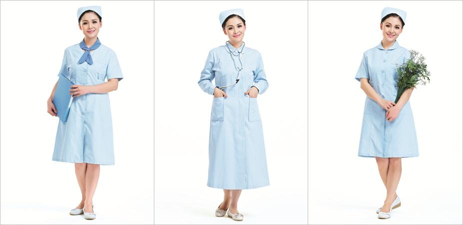 亚光新型精密纺面料产品展示