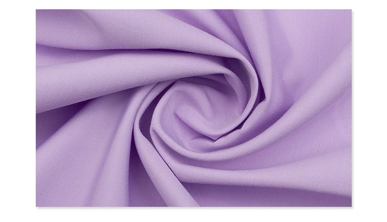 防血污防药水防污渍手术服医护面料#浅紫