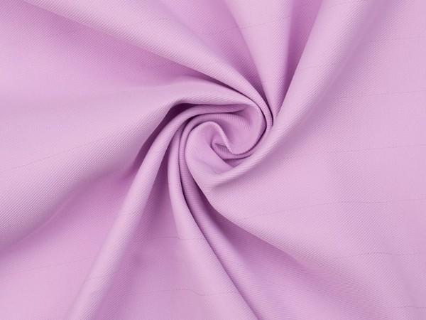 RP926#紫荷粉 吸湿排汗防静电医护服面料多功能医用面料医用布料