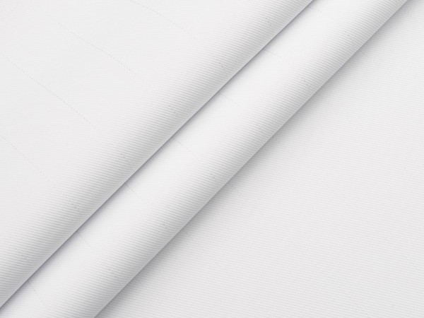RP926#白色 吸湿排汗防静电医护服面料多功能医用面料医用布料