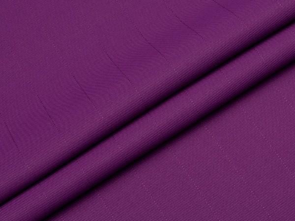 RP926#葡萄紫 吸湿排汗防静电医护服面料多功能医用面料医用布料