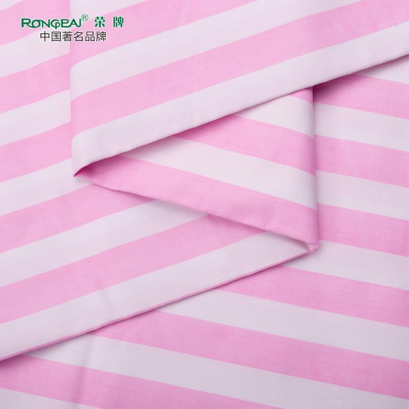 粉红1.7cm间条-细斜4
