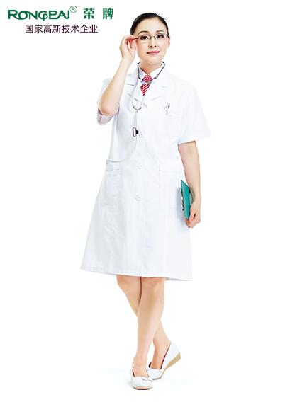 新材料医用亚光面料#漂白
