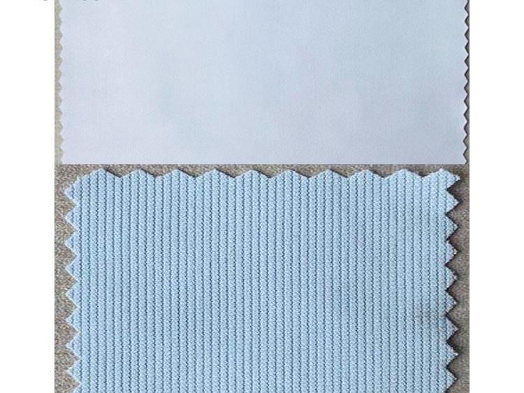 603#功能性吸湿排汗防静电多功能医护面料