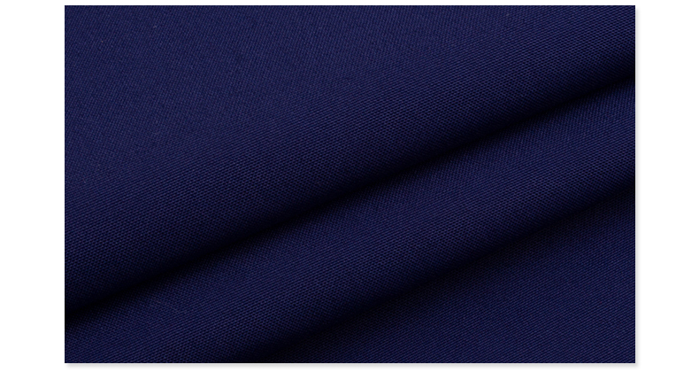 永久性吸湿排汗医护面料#紫蓝